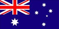 australianflag-200