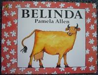 belinda-200