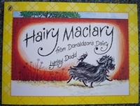 hairymaclary-200