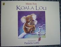 koalalou-200