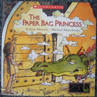 paperbagprincess-200