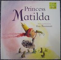 princessmatilda-200