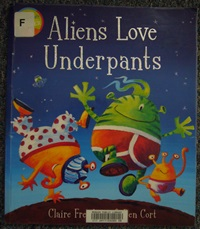 aliensloveunderpants-200