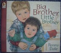 bigbrotherlittlebrother-200