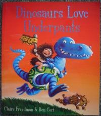 dinosaursloveunderpants-200