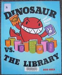 dinosaurvsthelibrary-200