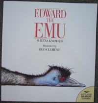 edwardtheemu-200