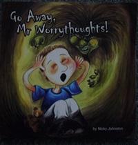 goawaymrworrythoughts-200