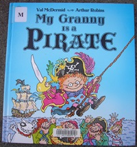 mygrannyisapirate-200