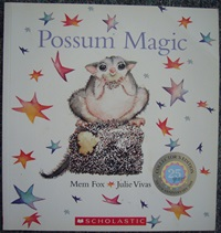 possummagic-200