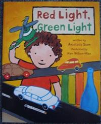 redlightgreenlight-200