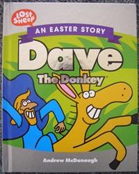 davethedonkey-200