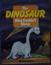 dinosaurwhocouldntsleep-200
