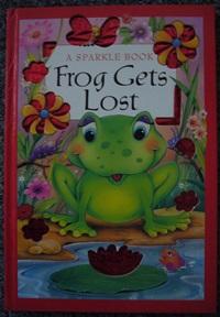 froggetslost-200
