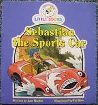 sebastianthesportscar-200