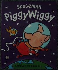 spacemanpiggywiggy-200