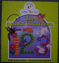 theanimalcountdown-200