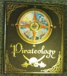 Pirateology